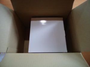 SANWA超音波洗浄機200-CD037